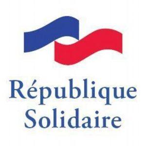 RépubliqueSolidaire