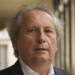 – Jean-Michel Carboni –