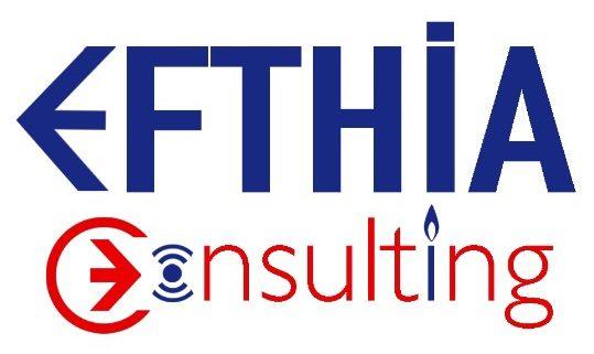 EFTHIA CONSULTING